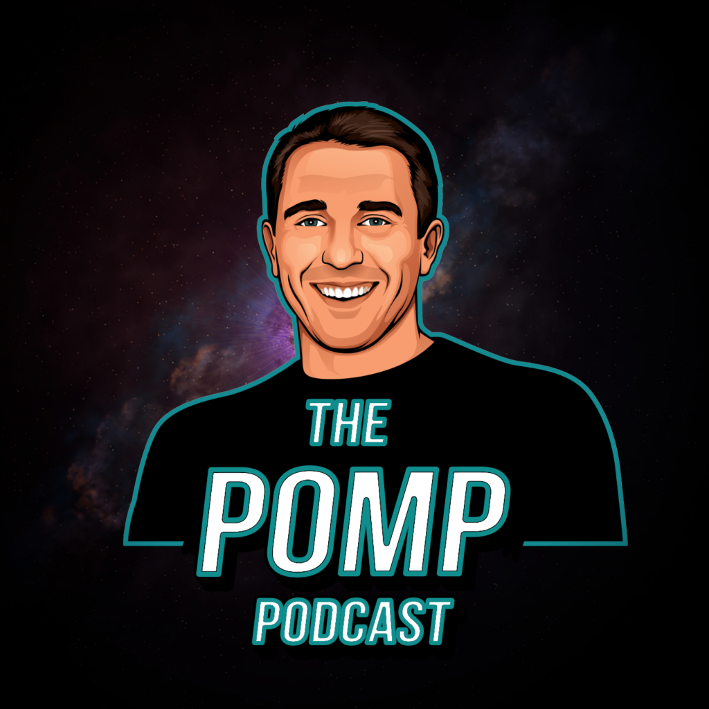 Pomp Podcast